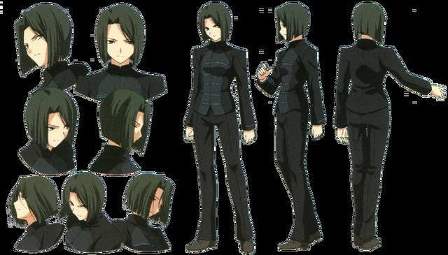 File:Maiya Ufotable character Sheet.png