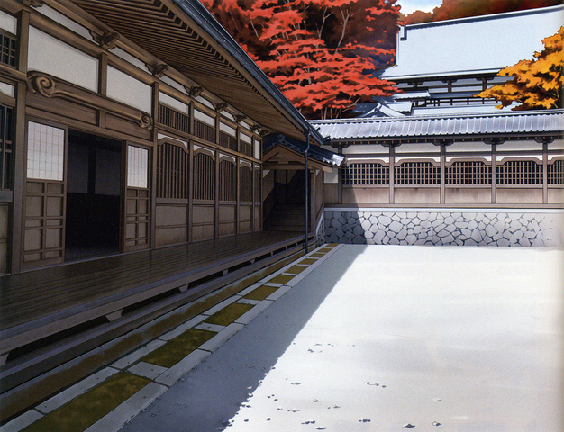 File:Ryuudou temple 2.png
