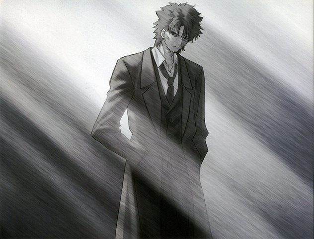 File:Kiritsugu fatestaynight.png