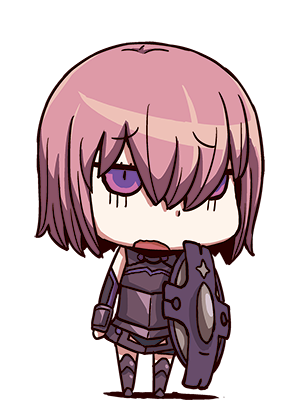 File:Shielder Riyo.png