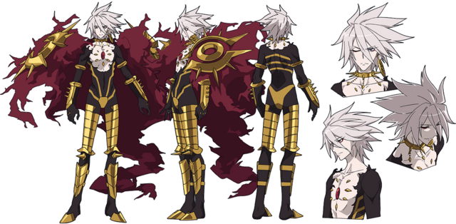File:Lancer of Red A-1 Pictures Fate Apocrypha Character Sheet1.png