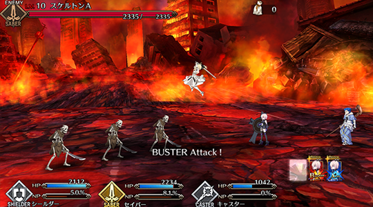 Fichier:FGO gameplay 2.png