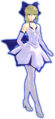 Fate Extella Artoria Pendragon's Pure Night Dress DLC.png