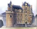 Einzbern castle.png