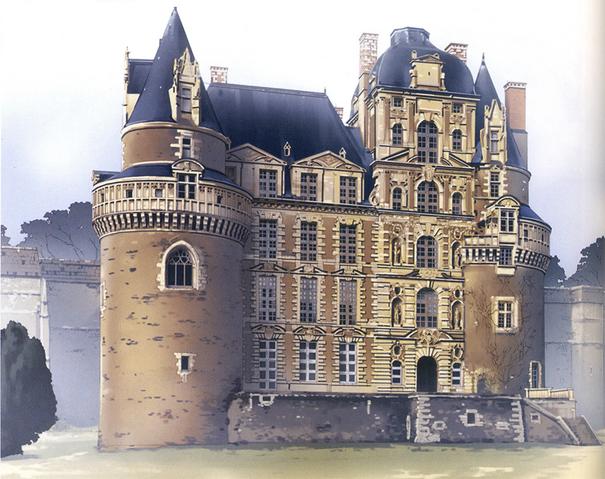 File:Einzbern castle.png