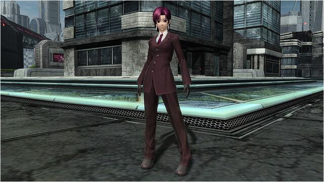 File:Bazett-Suit-F.jpg
