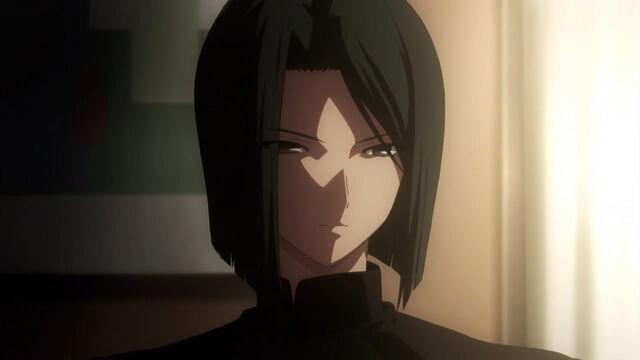 File:Fate Zero Maiya.jpg