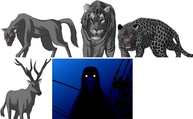 File:Beasts.jpg