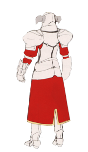 Mordred armour b.png
