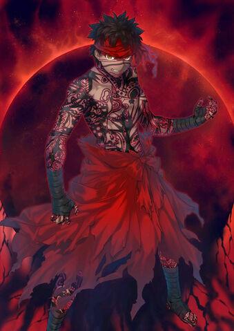 File:AvengerAngraStage2.jpg
