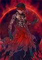 AvengerAngraStage2.jpg