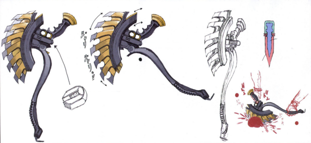 File:GoldenEater.png