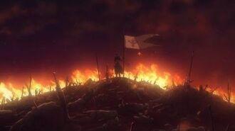TVアニメ「Fate Apocrypha」 PV