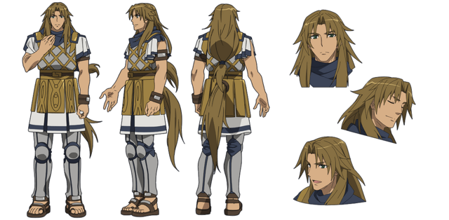 File:Archer of Black A-1 Pictures Fate Apocrypha Character Sheet1.png