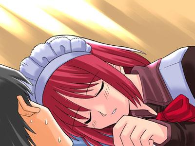 File:Hisui drunk 1.jpg