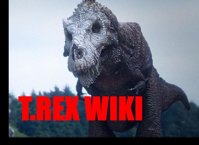 File:T.REX WIKI LOGO 4.png