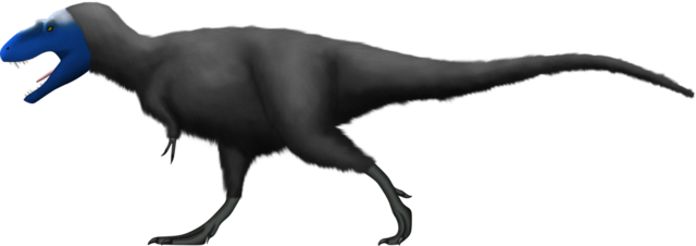 File:Bistahieversor sealeyi by brolyeuphyfusion9500-d6f3au6.png