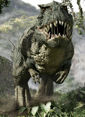 File:Vastatosaurus rex directory.png