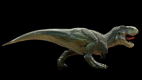 File:500px-Vastatosuarus rex.png