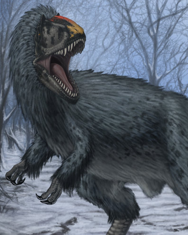 File:Yutyrannus new.png