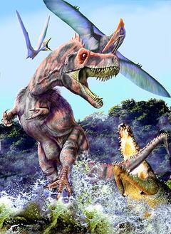 File:Nanotyrannus Luis V Rey.jpg