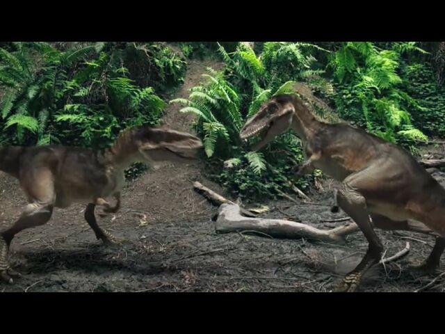 File:Tyrannosaurus Chicks Dinosaur Revolution.jpg