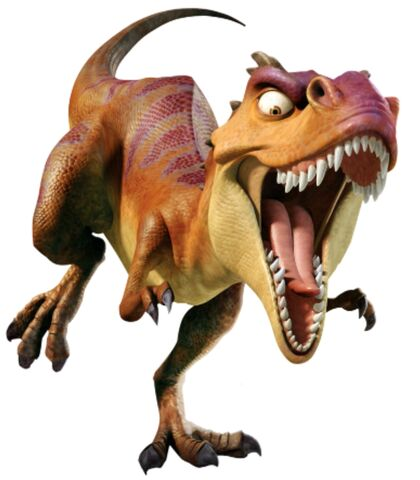File:Mama Dino 2.jpg