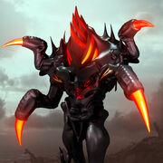 Thorn lv3