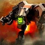 Raiderguardian3