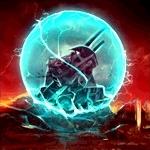 Energyshield lv3