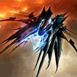 Daemon lv6