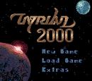 Tyrian (Game Boy)