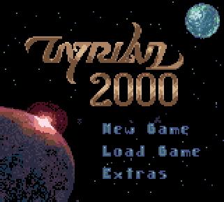 Tyrian-gbc-title