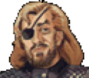 Captain Nob