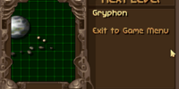 Gryphon Station