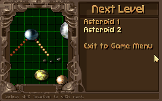 File:Asteroid2.png
