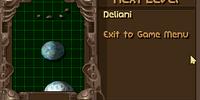 Deliani