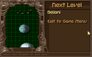 File:Deliani.png