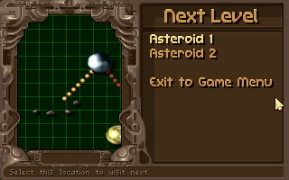 File:Asteroid1.png