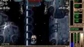 PC Longplay 358 Tyrian 2000-0