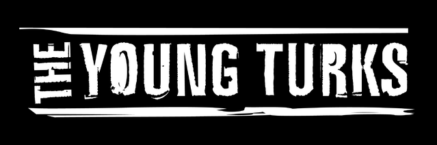 File:The Young Turks White on Black - Logo.png