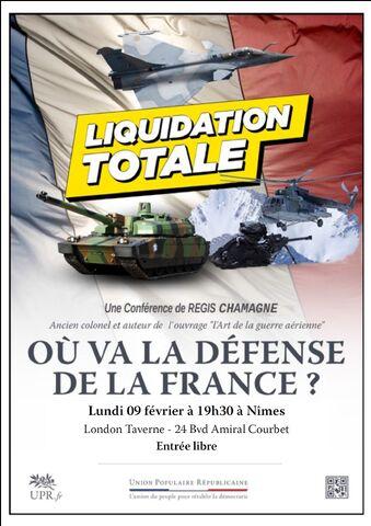 File:Où va la défense de la France.jpg