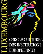 7-luxembourg cercle culturel institutions européennes
