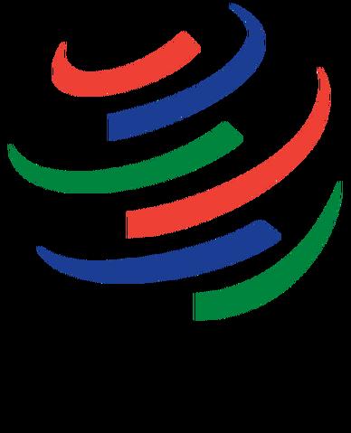 File:Omc logo.png