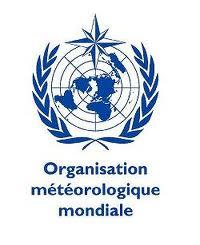 File:Organisation meteo mondiale logo.jpeg