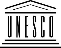 File:Unesco logo.jpeg