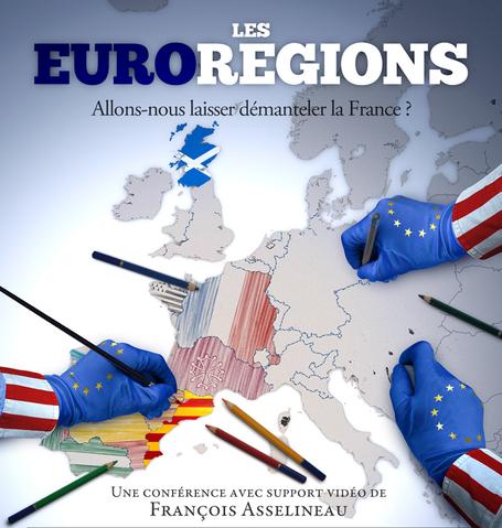 File:François Asselineau euro-régions Allons-nous laisser démanteler la France.png