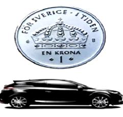 File:E1 L´économie suédoise est comme une voiture nerveuse dotée d´un moteur Hdi ELLE A DE LA REPRISE .png
