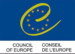 File:Conseil de l'EuropeLogo.jpg