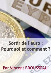 File:Vincent Brousseau Sortir de l'euro Pourquoi et comment.png
